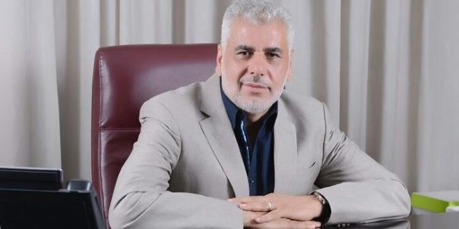 باسل السيسي : السعودية نشرت شروط تقدم الأفراد للعمرة ولكن لم يتم ذكر مصر
