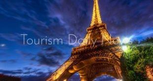فرنسا ترصد 19.4 مليار دولار لدعم قطاع السياحة