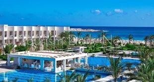 """""""السياحة"""" تضيف 2613 غرفة وتفتتح 16 فندقاً رغم كورونا"""