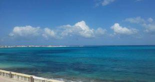 البنك الدولي يحذر من تآكل السواحل السياحية في بلدان الشرق الأوسط