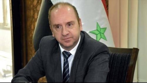 السياحة تحدد آلية ومواعيد انتخابات الغرف والاتحاد فى سوريا