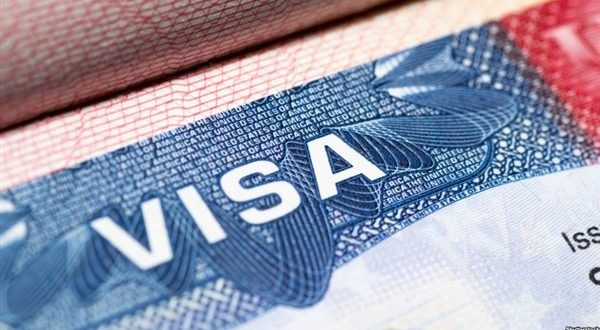 البحرين وأمريكا تمددان صلاحية التأشيرات السياحية إلى 10 سنوات