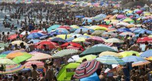إسبانيا تتيح للسياح الأجانب حجز عطلاتهم الصيفية بدءاً من يوليو المقبل