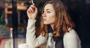 تعرف على أسعار السجائر الجديدة.. والضرائب تصدر جدول موحد