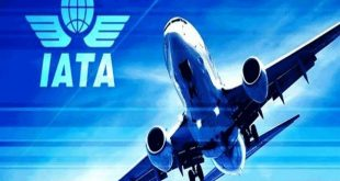 شركات الطيران فى إفريقيا والشرق الأوسط تخسر 30 مليار دولار بسبب كورونا