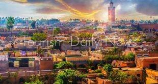 """""""الأمم المتحدة"""" تعتمد قراراً مغربياً بالإجماع حول تعزيز السياحة المستدامة"""