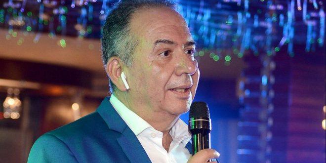 عبد العال : معاناة شركات السياحة مستمرة .. أمامنا شهرين لتنظيم العمرة