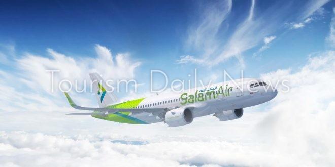 طيران السلام تسير رحلاتها إلى 6 وجهات هندية