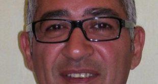 هشام جبر ، رئيس غرفة الغوص والأنشطة البحرية