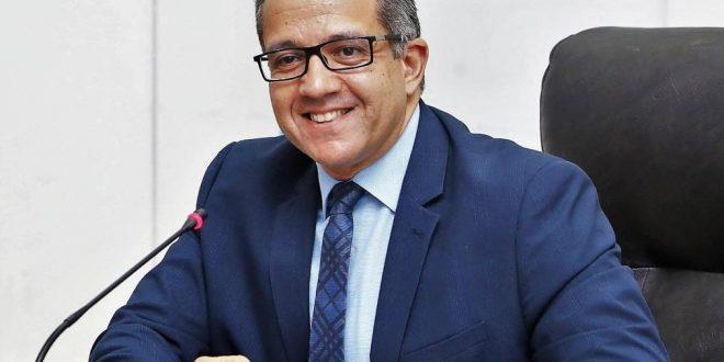 وزير السياحة يحذر الفنادق من التهاون في تطبيق ضوابط استئناف التشغيل