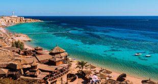 حظر دخول وخروج العاملين بالسياحة فى 4 محافظات سياحية لمدة 14 يوماً