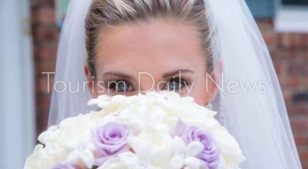 حماية المستهلك يلزم دور المناسبات برد حجوزارت الزفاف للمواطنين