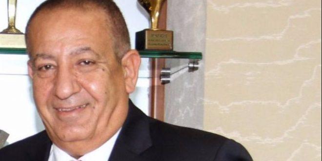 أبو علي والشاعر لرويترز: إشغالات الفنادق بالغردقة 40% وشرم الشيخ 25% حاليا