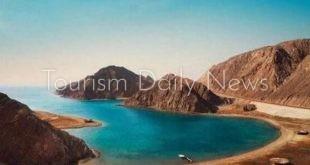 الحكومة تكشف حقيقة إقامة مشروعات سياحية بالمحميات تضر مواردها الطبيعية