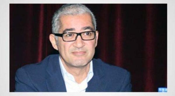 هشام جبر رئيس غرفة الغوص يتقدم بإستقالة مسببة لوزير السياحة