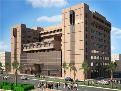 اتفاقية لصرف تعويضات ومكافأت 224 عاملًا بفندق ميريديان هليوبوليس