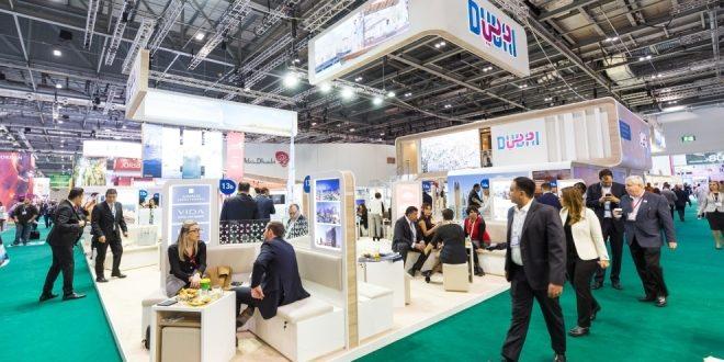 دبي تتجاوز كورونا وتحدد موعد انطلاق سوق السفر العربي مايو المقبل