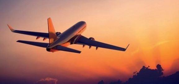 شركات الطيران فى الشرق الأوسط تشغّل 1.89 مليون مقعد الأسبوع الجاري