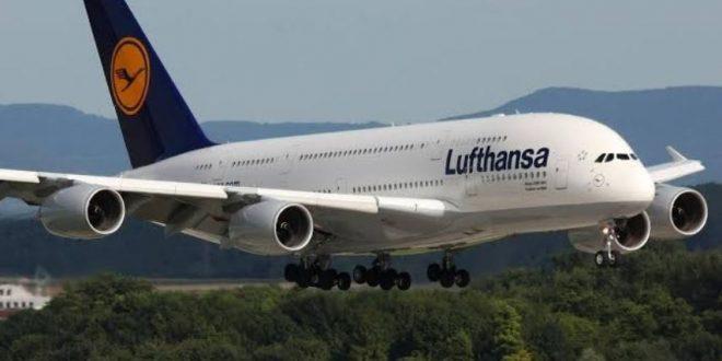 ألمانيا تنقذ لوفتهانزا من الإفلاس فى زمن كورونا بـ 9 مليارات يورو