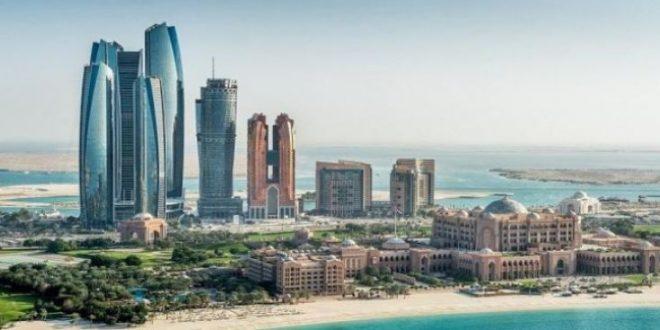 بوادر انتعاش السياحة بأبوظبي.. ارتفاع إيرادات الفنادق 46% في الربع الثالث
