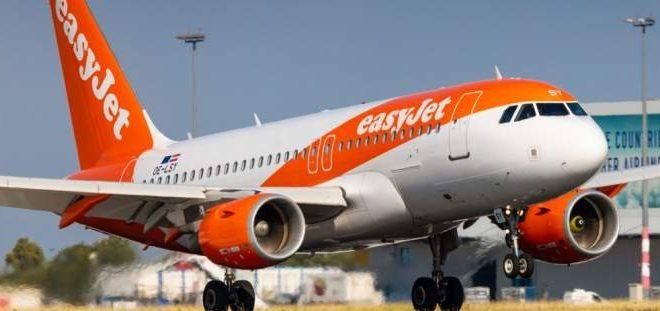 إيزى جيت تلغى رحلاتها من وإلى 3 مطارات بريطانية مطلع سبتمبر.. ماذا عن مصر؟