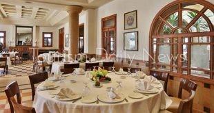 زيادة رسوم تصاريح العمالة تهدد بإغلاق المطاعم السياحية المتخصصة بالأردن