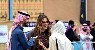 السعودية تلقت 200 طلب للحصول على التأشيرة السياحية فى 65 يوماً