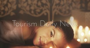 سبا فندق العنوان دبي مول يدعو السيدات للحفاظ على لياقتهن البدنية