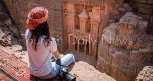 منظومة رقمية لأقوى ١٠٠دولة سياحية في العالم.. خبير يطور الترويج الإلكتروني