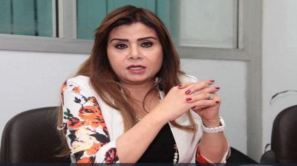 سياحة الوفد : قانون بوابة العمرة سيحل كثير من مشاكل الشركات والمعتمرين