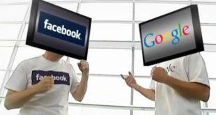 HubSpot Inc الأفضل ..خروج فيسبوك و جوجل من قائمة أفضل 10 أماكن للعمل