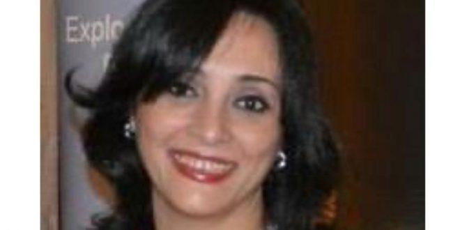 لجنة الأزمات تكلف غادة شلبى بالتواصل لإعادة السياح المتواجدين فى مصر