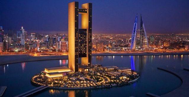 البحرين تحتضن أول ملتقى دولى للسياحة الفاخرة يناير المقبل