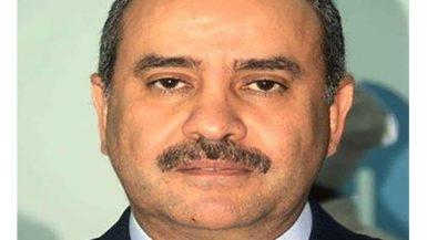 مصر تستأنف رحلات الطيران بشكل تدريجي من جميع المطارات