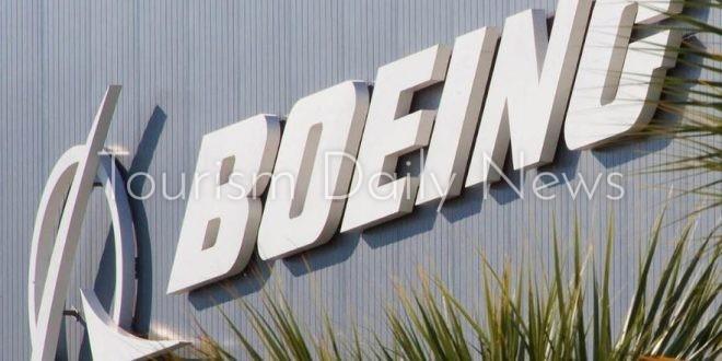 بوينج تتوقع طلب شراء 2945 طائرة جديدة بالشرق الأوسط خلال العقدين المقبلين