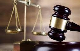 4 آلاف جنيه والحبس لمخالفى قرار حظر التجول