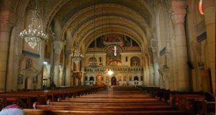 اليوم .. الأحتفال بالحرية الدينية فى الولايات المتحدة الأمريكية