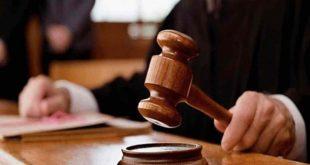 محاكمة 15 مسئولًا بالفساد من قيادات وزارات السياحة والمالية والهجرة