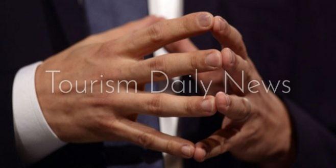 انتبه لغة الجسد تفضحك وتكشف ما تحاول إخفائه أهمها لمس الأنف والأذن Tourism Daily News