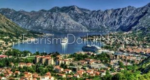 """الجبل الأسود تدرج روسيا في """"القائمة الخضراء"""" للدول الآمنة"""