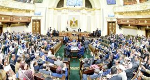 رسمياً.. النواب يوافق على قانون تنظيم هيئة المتحف القومى للحضارة المصرية