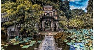 هانوي أرخص مدينة أسيوية للرحلات السياحية والعرب خارج العشر الأوائل