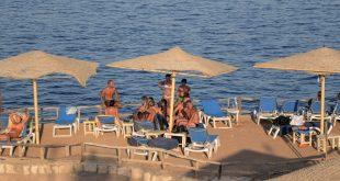 5 فنادق بجنوب سيناء تحصل على شهادة السلامة الصحية