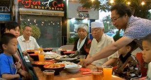الصحة تنفى إغلاق المطاعم الصينية في مصر