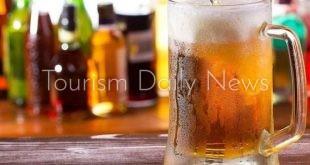 لعشاق الرشاقة.. مشروبات لإنقاص الوزن والتخلص من مشاكل الكلي