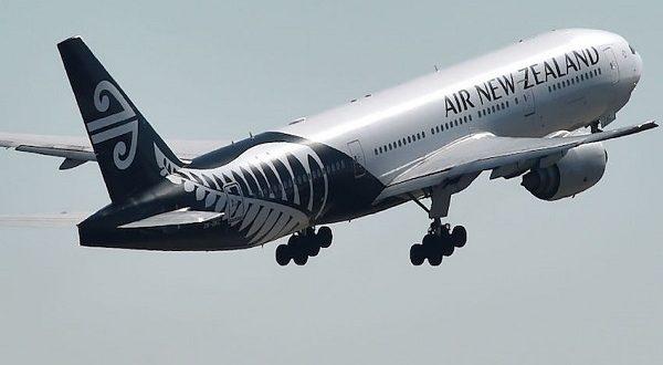 أير نيوزيلندا تعلن عن إمكانية النوم لركاب الدرجة الاقتصادية