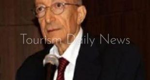 عالم المصريات الراحل الدكتور على رضوان
