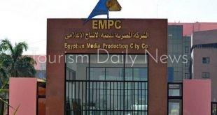 الانتاح الإعلامي تقرر شراء حصة المقاولون العرب في الشركة العربية الفندقية