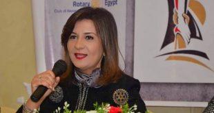 الهجرة تطلق أول تطبيق إلكتروني للمصريين المقيمين بالخارج