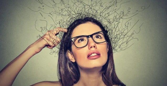 تعلم كيف تتعامل مع الأغبياء؟ .. نصيحة لا تبتعد عنهم .. دراسة تحدد الأسباب